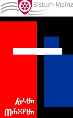 Hrvatska katolička zajednica Mainz