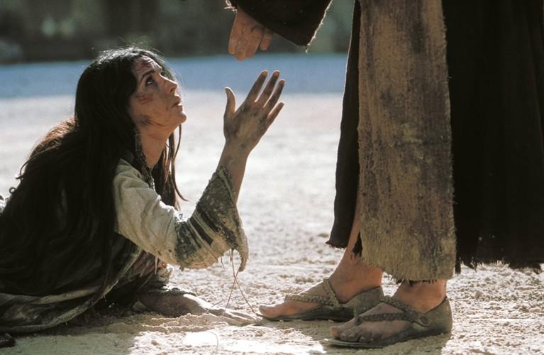 Korizmena duhovna obnova