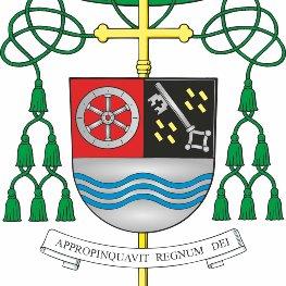 Pastirsko pismo biskupa Kolgrafa – Korizma 2021.
